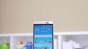 گوشی HTC ONE M۹