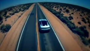 مستند اختراعات سرنوشت ساز- اتومبیل