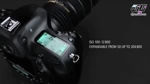 بهترین های دوربین دیجیتالی