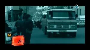 درشهر یکشنبه ۱۳۹۳/۱۱/۱۲ پخش اول