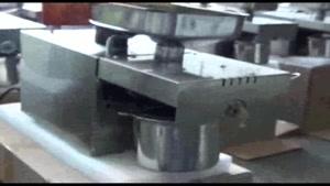 تامین تخصصی دستگاه روغن گیری با OilSet