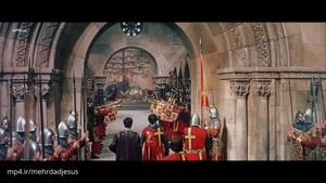 فیلم تاریخی و جنگی ال سید El Cid
