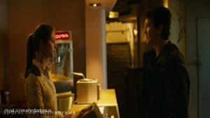 فیلم شلاق Whiplash ۲۰۱۴ دوبله فارسی