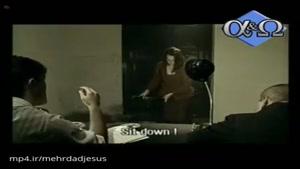 فیلم زنده باد زندان دوبله فارسی