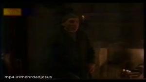 فیلم اسکروچ . مردی خسیسی که مخالف کریسمس و کمک به دیگران بود رویای میبیند که ... . + فیلم انیمیشن
