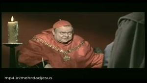 فیلم مردی برای تمام فصول . توماس مور در برابر هنری هشتم .تولد کلیسای انگلیکن