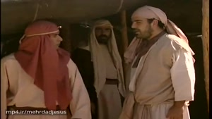 فیلم برادران baradaran داستان ابراهیم ، اسحاق ، یعقوب