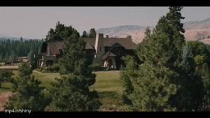 اولین تریلر رسمی از فصل اول سریال Yellowstone