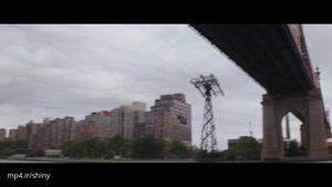 تریلر نهایی فیلم انتقام جویان : جنگ بی نهایت
