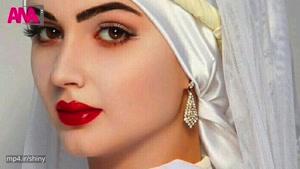 بازسازی چهره زلیخا در موزيم مصر