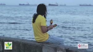 موزیک ویدیو آهنگ شاه قلبم از امیرعباس گلاب