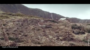 دوچرخه سواری هیجان انگیز در کوهستان