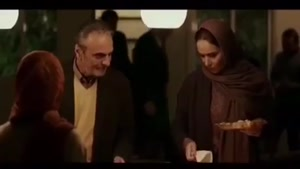 تریلر فیلم ایرانی هت تریک