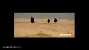 نماهنگ رستاخیز ویژه اربعین حسینی-حامد زمانی
