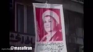 مستند در خصوص ریاست جمهوری مادام العمر هاشمی رفسنجانی که سانسور شد و از صداوسیما پخش نگردید
