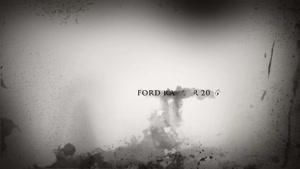 نهایت سرعت -Ford Ranger ۲۰۱۶