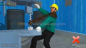 اصول ایمنی برق Electrical safety basics