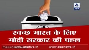 ABP اخبار بهداشت حرفه ای و ایمنی ABP News