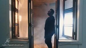 موزیک جدید محمد علیزاده - تو بری بارون