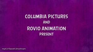 انیمیشن کوتاه و دیدنی