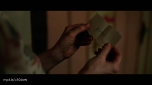 فیلم سینمای عروسک شیطانی آنابل Annabelle: Creation 2017