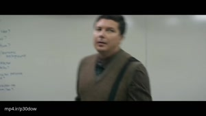 فیلم سینمای رد شده Dismissed ۲۰۱۷http