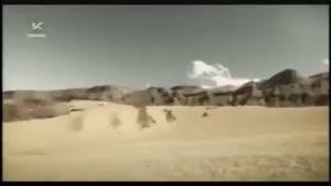 یوتا راپتوربا دایناسور های دیگر