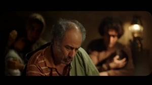 تاریخ اکران فیلم بمب یک عاشقانه