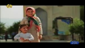 مجید اخشابی - تیتراژ برنامه خوشا شیراز