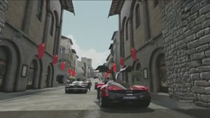 Forza Horizon ۲