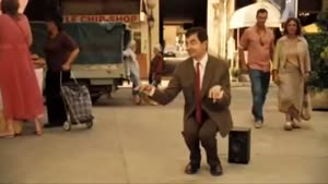 رقص خنده دار مستریین