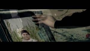 موزیک ویدیوی دفاع از شط(غلامرضا صنعتگر)