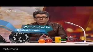واکنش تند رشیدپور به کار شهرداری ارومیه