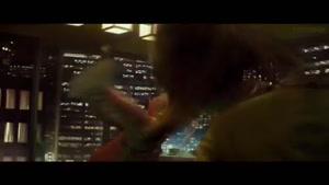 تریلر جدیدی فیلم از Deadpool ۲