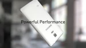تریلر معرفی گوشی Samsung Galaxy Note۴