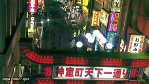 Yakuza: Kiwami ۲ remake