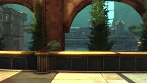 """جدیدترین تریلر بازی """" Ni no Kuni II: Revenant Kingdom """""""
