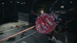 تاریخ عرضه Devil May Cry 5 با انتشار تریلری در گیمزکام مشخص شد