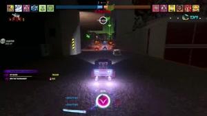 تماشا کنید: mode جدید بازی Onrush