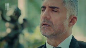 سریال عروس استانبول دوبله فارسی قسمت ۵۹
