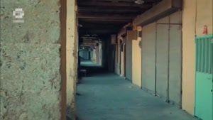 سریال عروس استانبول دوبله فارسی قسمت ۱۵۷