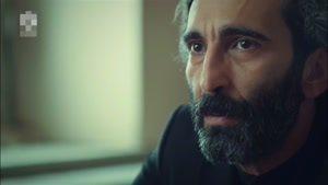 سریال عروس استانبول دوبله فارسی قسمت ۱۷۷