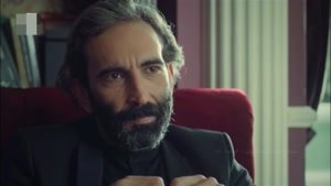 سریال عروس استانبول دوبله فارسی قسمت ۱۷۶