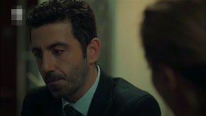 سریال عروس استانبول دوبله فارسی قسمت ۶۹