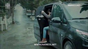 سریال عروس استانبول  دوبله فارسی  قسمت ۱۶