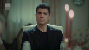 سریال عروس استانبول دوبله فارسی قسمت ۱۷