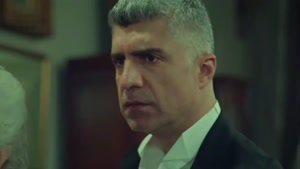 سریال عروس استانبول دوبله فارسی قسمت ۱۷۴