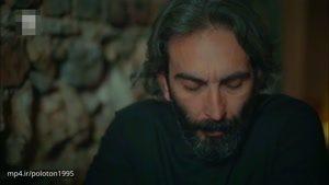 سریال عروس استانبول دوبله فارسی قسمت ۲۸