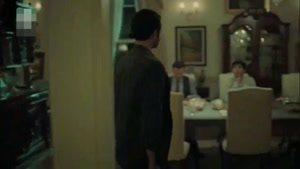 سریال عروس استانبول دوبله فارسی قسمت ۷۰