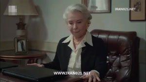 سریال عروس استانبول دوبله فارسی  قسمت ۱۴